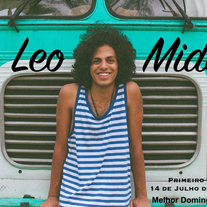 Leo Middea