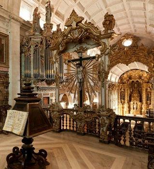 o-tuga-portugal-Mosteiro-de-São-Martinho