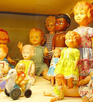 bonecas-esta.jpg