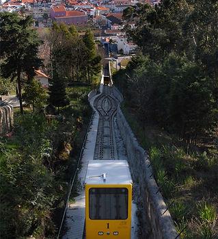 Funicular-Santa-Luzia.jpg