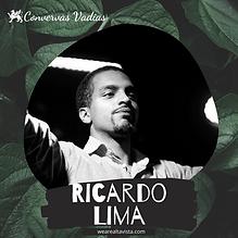 Amilcar Rodrigues.png