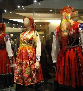 Visita_ao_Museu_do_traje_2.jpg