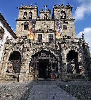braga-cathedral.jpg