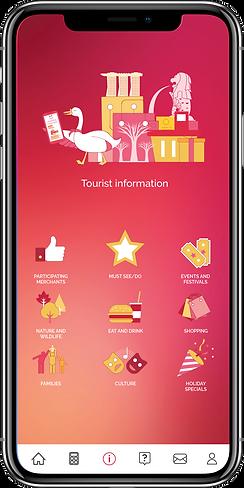 Tourego App.png