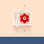 OCO Infocomm IT support proactive support