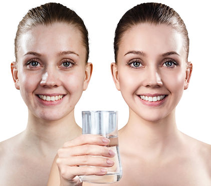 Nikskin skin supplement