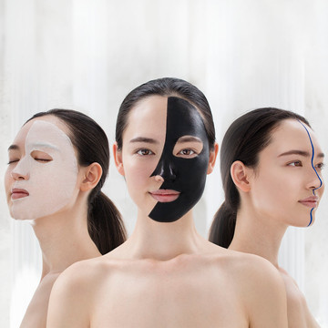 Unmask your True Confidence