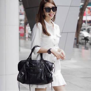 @Jolenezhou