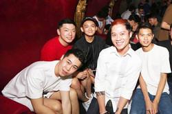 May Wongs Cafe