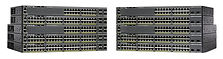 Cisco Catalyst 2960-X Series WS-C2960X-48LPS-L