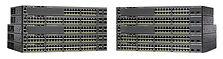 Cisco Catalyst 2960-X Series WS-C2960X-48LPS-L