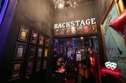 Backstage 16