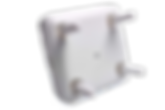 Cisco Aironet 3800 series
