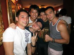May Wong 2