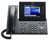 CP-8961-WL-K9