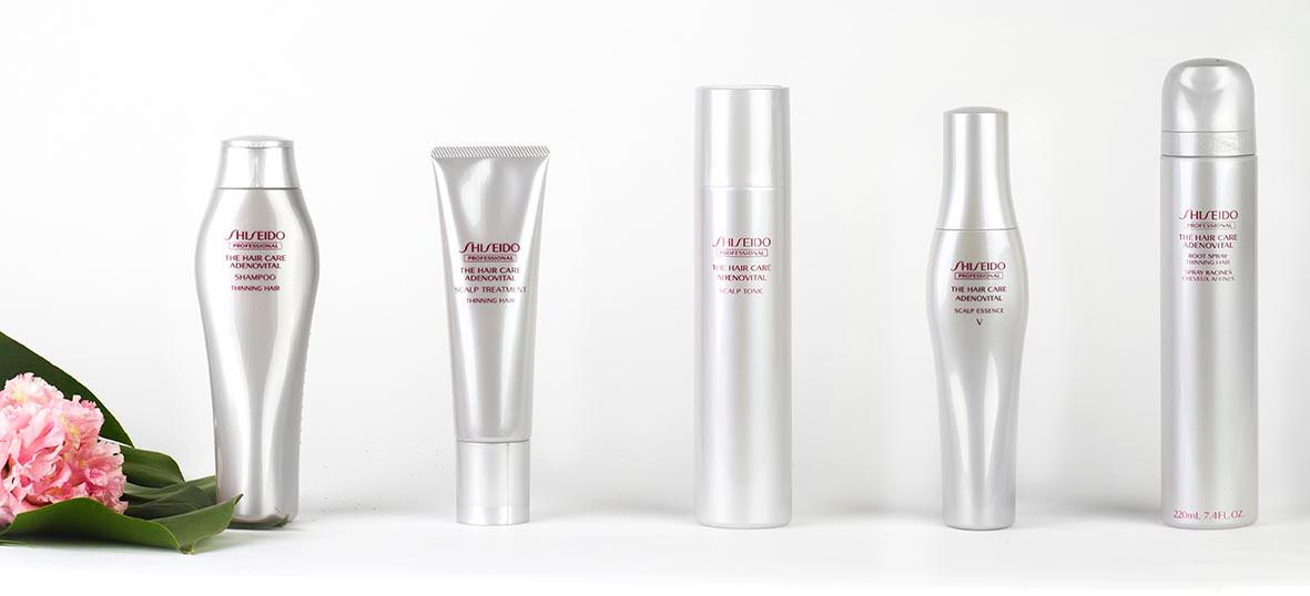 Shiseido Sixmoredays B.jpg