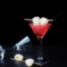 Tantric Bar