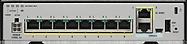 Cisco ASA 5500 Series