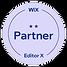 Sixmoredays Wix Partner