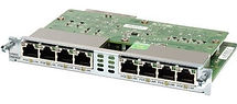 Cisco EHWIC-D-8ESG