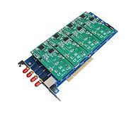 4 Port GSM Card PCI GSM400P