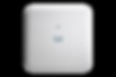 Cisco Aironet 1830 series