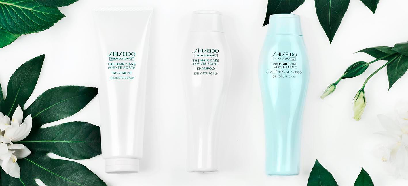 Shiseido Sixmoredays.jpg