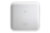 Cisco Aironet 1850 series