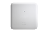 Cisco Aironet 1850 series