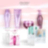 Sixmoredays Shiseido