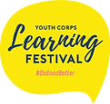 Youth Corps Learning Festival