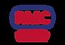 RMC LOGO_TRANSPARENT-25 September 2017.P