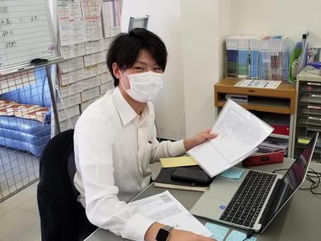 (2020/05/01)感染症対策をしましょう