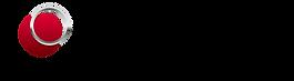 アイガード 茨城 土浦 保険 有限会社