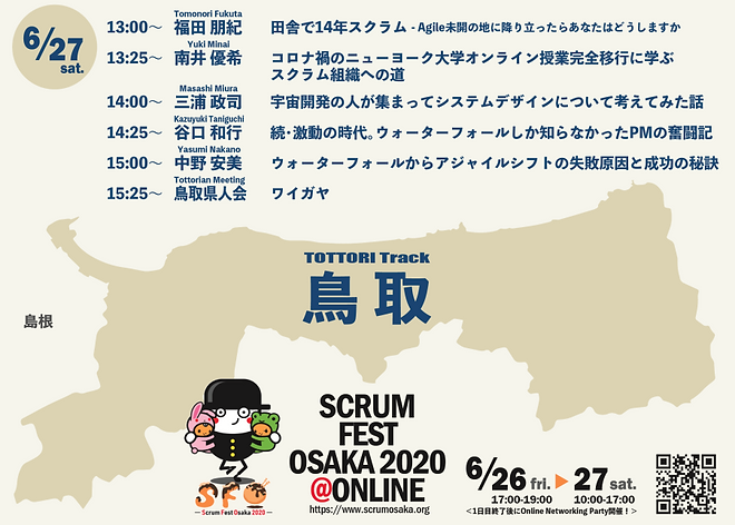 tottori_track_info_v9_4by3.png