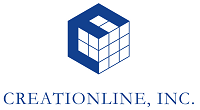 creationline_logo.png