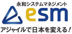 eiwa_logo.png