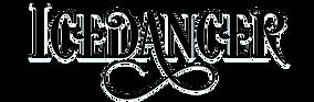 Icedancer_black.png