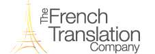 The FrenchTranslation Company Logo.png