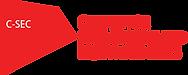 CSEC Logo_Red.png