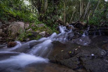 Bachlauf-Tunari-Nationalpark.jpg