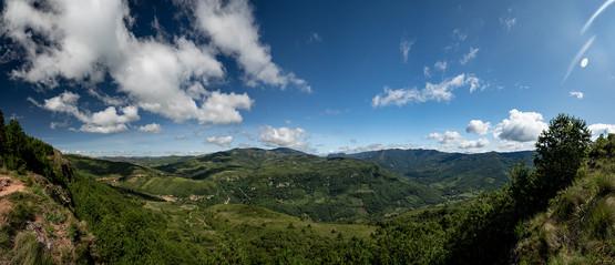 Panorama-Samaipata.jpg