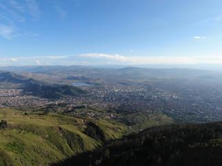 Cochabamba.jpg