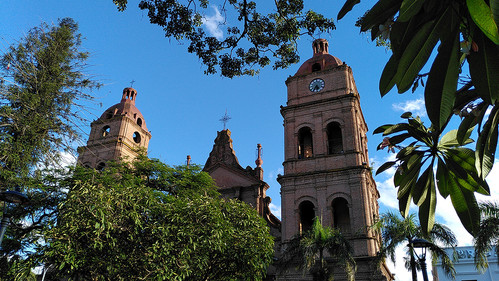 Kathedrale-Santa-Cruz.jpg