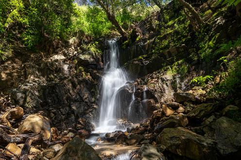 Wasserfall-Tunari-Nationalpark.jpg