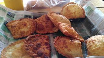 Self-made-Empanadas.jpg