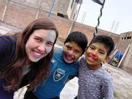 Kids-im-Projekt.jpg