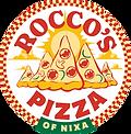 Roccos New Logo 2021.png
