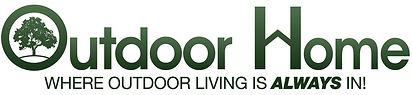 outdoor-home-logo-2018 -2.jpg