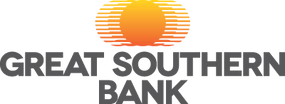 logo-sm-2x.png